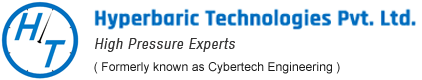CYBERTECH ENGINEERING